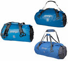 Vango dry waterproof storage travel kit cargo bag holdall
