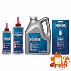 WELDBOND Adhesive Glue Universal All Purpose Wood Tile Glass Fabrics Ceramic etc