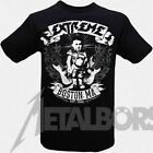 "Extreme "" Established "" T-Shirt 105788 #"