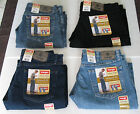 NWT Wrangler Five Star Premium Denim Relaxed Fit Jeans