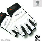 Mooto Extera Hand Protector (1pair) Taekwondo Guard Gloves WTF Approved