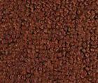 Carpet For 78 Datsun 280Z 2-seater Complete Kit, With Wheel Wells & Shock Covers