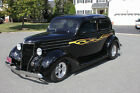 Ford+%3A+Other+N%2FA+1936+Ford+Sedan+2+door+Humpback