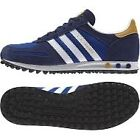 adidas LA Trainer Schuhe Sneaker Zapatos Shoes NEU Woman Gr 36 37 38 39 |702|