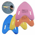 Safty Swimming Pool A Design Kickboard Float Plate EVA Swimmer Body Boards New