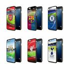 Football Team Official iPhone 6 3D Hard Case - Phone Cover Hardback Gift NEW