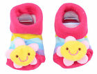 NEW Top Irresistibly cute bootie for both girl or boy baby Toddler Socks Shoes