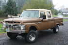 Ford+%3A+F%2D100+Crew+cab