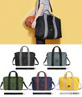 HIMORI WEEKADE LETS BOSTON BAG - Unisex Casual Crossbody Sports Gym Bag / Travel