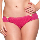 Curvy Kate Dreamcatcher Brief 2305 Rose
