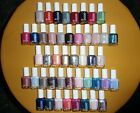 Essie Nail Lacquer / Polish**SAVE $1 ON 2**YOU PICK YOUR COLORS**Full size**NEW**