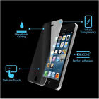 TEMPERED GLASS SCREEN LCD GUARD APPLE SAMSUNG