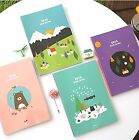 New Small Garden Diary for 2015 Planner Organizers PVC Cover