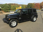 Jeep+%3A+Wrangler+X+UNLIMITED+4%2DDOOR