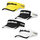 New TaylorMade R1 RBZ Stage 2 Tour Split Adjustable Golf Visor - Multiple Colors