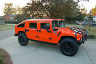Hummer+%3A+H1+LEATHER
