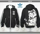 2815014738604040 1 Star Wars x adidas Originals   Fall 2011 Collection