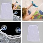 Utility Bath Time Toy Hammock Baby Child Toys Tidy Storage Net Organiser HOT Z