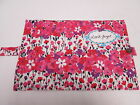 Don't Forget Pink Floral Diary Note Book To Do List Protective Cover Gift#12D234