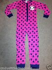 New Disney Minnie Mouse nightwear pyjamas loungewear all in one onesie