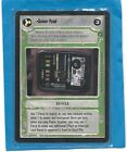 Star Wars Cards - A New Hope BB LS - Pick card SW CCG