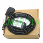 GPW-CB02 PLC HMI Cable RS232 to TTL adapter for GP Proface HMI download cable