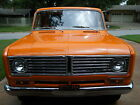 International+Harvester+%3A+Other+1110+long+bed+farm+truck+INTERNATIONAL+HARVESTER+1110+PICKUP+TRUCK+NEAR+MINT%21