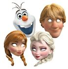 disney character masks