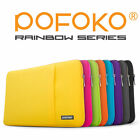 Ultrabook Chromebook Notebook Laptop Sleeve Case Bag Skin For ACER Aspire