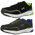 AIRTECH Madrud Men Trainers
