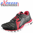 Reebok Womens RealFlex Advance Running Fitness Gym Trainers Grey *AUTHENTIC*