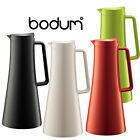 bodum uk
