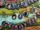 LORD OF THE RINGS OR HOBBIT SINGLE CLIP ON CHARM OR BRACELET FRODO GOLLUM