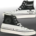 "CONVERSE Chuck Taylor AS Hi ""Andy Warhol"" Limited Edition Gr.38-48"