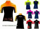TWF KIDS BOYS GIRLS RASH VEST RASH GUARD UV 50 SUN PROTECTION TOP SURF SWIM VEST