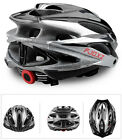 womens mens Bicycle Mountain Road Riding specialized cycling helmet on sale new
