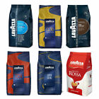 Lavazza Coffee Espresso Beans & Ground Coffee 14 Blends – FREE POST