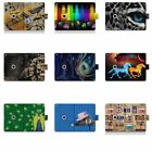 Hot 360 Rotate Magnetic PU Leather Case Smart Cover Stand For iPad MINI 1 2 3