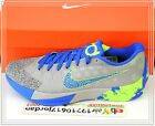 Nike KD Trey 5 II EP Grey Blue Lime 679865-043 US 9~11 Basketball Kevin Durant