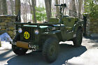 Willys+%3A+Willys+Jeep+M38