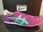 Onitsuka Tiger By Asics Serrano  Sneakers Womens  Shoes US Sizes