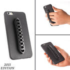 Hand Strap Case Cover with for iPhone 6 and iPhone 6 Plus by TFY