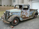 Ford+%3A+Other+Pickups+Pickup+Truck