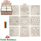 WEDDING CHILDREN'S ACTIVITY PACK Colouring Book Games Puzzles Kids Party Favour
