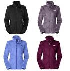 New Women's The North Face Osito Jacket AAHY Silken Fleece Coat