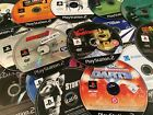 PS2 Playstation 2 Games Disc Only - Pick your own -- Free UK P&P