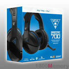 GENUINE Turtle Beach Ear Force Stealth 700 600 300 Wireless Wired Gaming Headset
