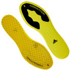 MENS BOYS ADIDAS PERFORMANCE F50 TUNIT CLIMA COOL COMPETITION INSOLE SOCKLINER