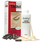 Godefroy Eyebrow Tint Kit Professional 20 Applications