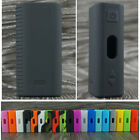 Silicone Case for eLeaf iStick 20W 30W Sleeve Cover Skin Vape Wrap BEST QUALITY
